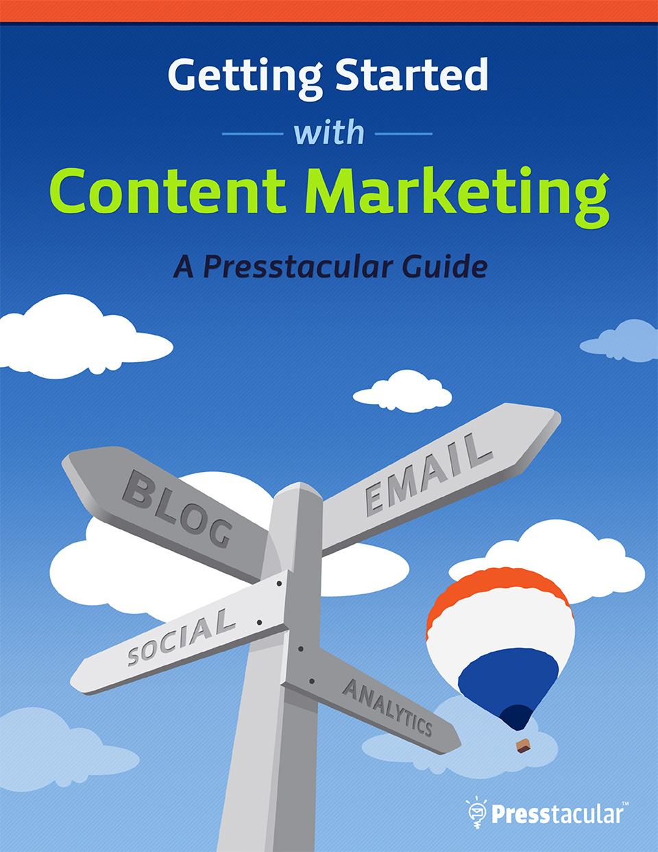 getting-started-with-content-marketing-960x1242