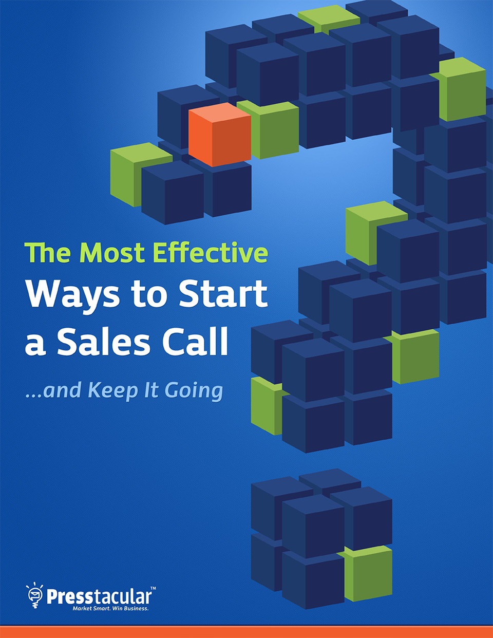 ways-to-start-a-sales-call-960x1242