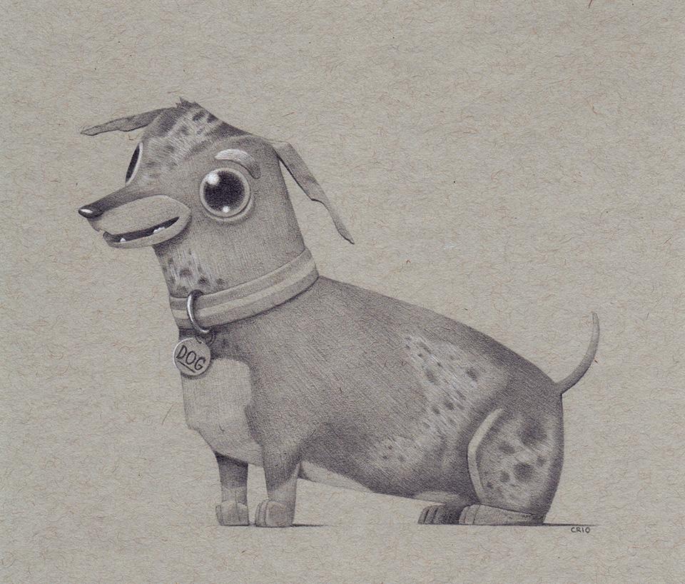 dachshund-960x818