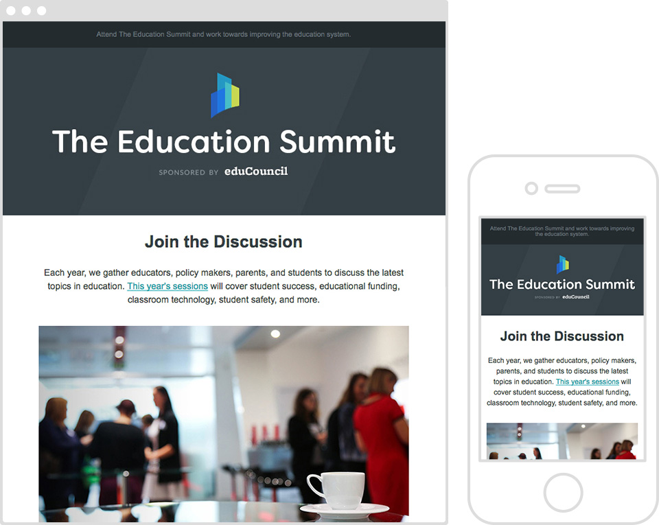 educationsummit-960x765