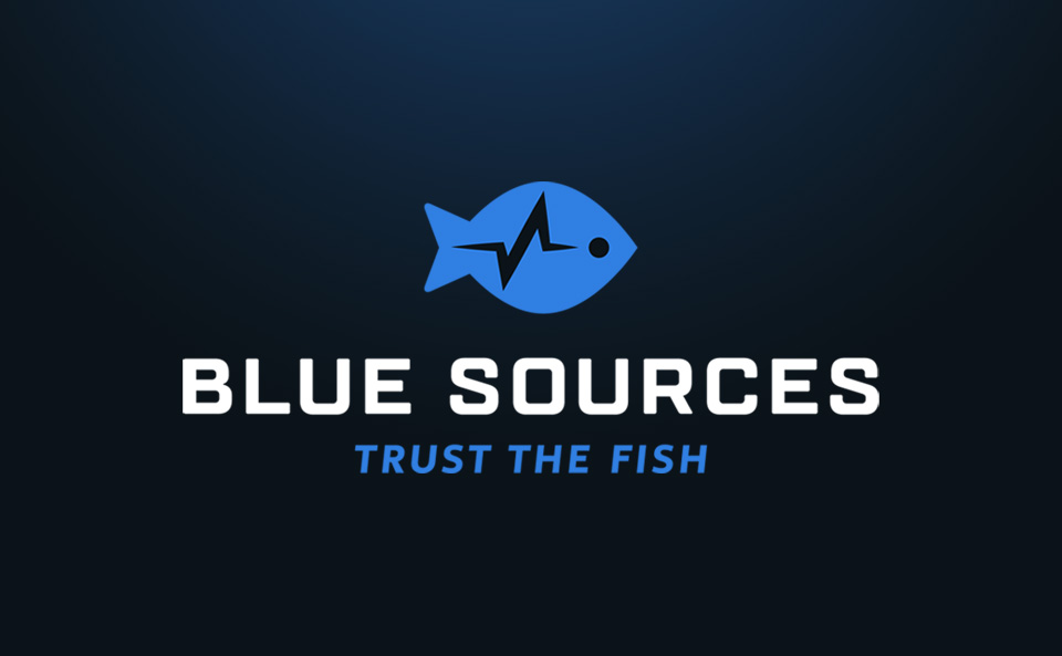 blue-sources-logo-stacked-tagline-960x593