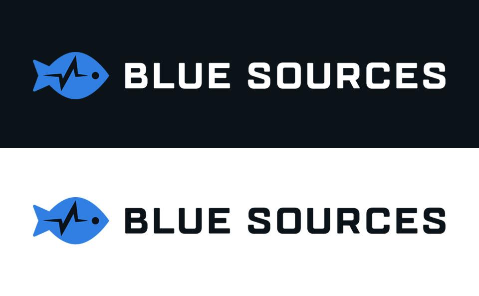 blue-sources-logos-960x593