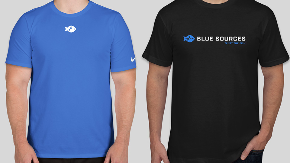 blue-sources-shirts-960x540