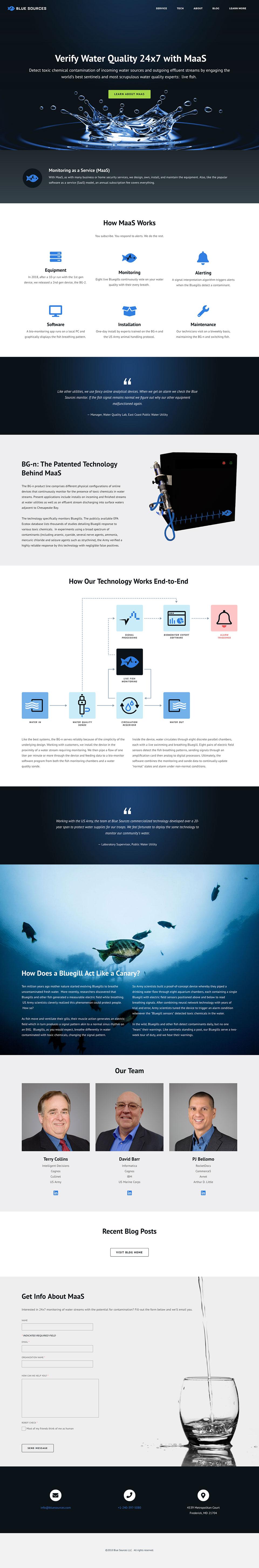 blue-sources-website-960x5808