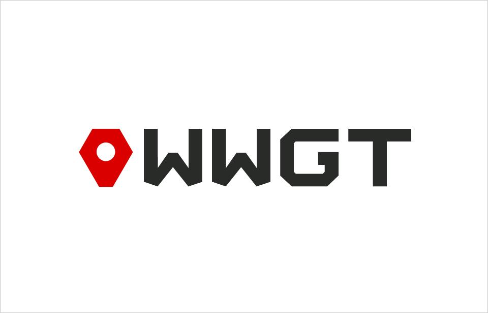 logo-960x615