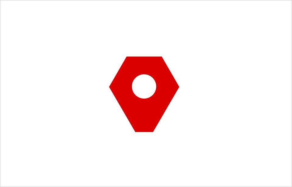 pictogram-960x615